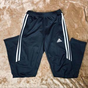 Adidas jogger sweats kids sweats